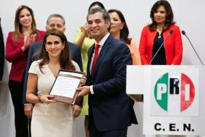 Coahuila presente