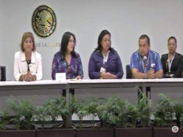 Estremece al Senado muerte repentina de 21 bebés en el IMSS de Culiacán, Sinaloa